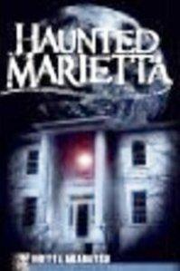 hauntedmarietta