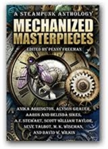 mehanized